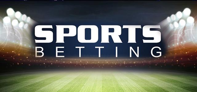 Cara Kerja Taruhan Mix Parlay pada Taruhan Sepakbola