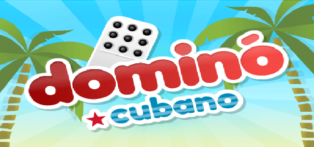 Domino Cubano playspace