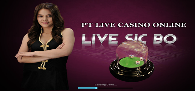 Yang Harus Anda Pahami Dari Sic Bo Live di PT Casino