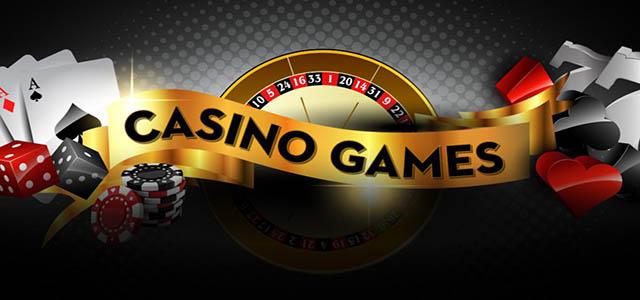 Tempat Paling Tepat Bermain Casino Online