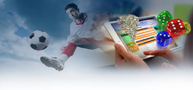 Daftar Situs Judi Bola Online Minimal Bet Termurah
