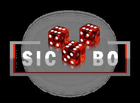 permainan judi sicbo online