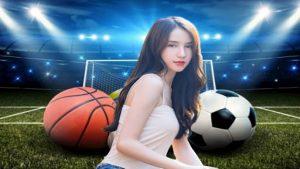 Beberapa Arti Istilah Dimiliki Judi Bola Piala Eropa Euro